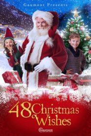 48 Deseos de Navidad