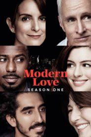 Modern Love: Temporada 1