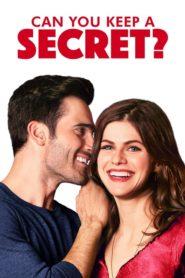 No te lo vas a creer (Can You Keep a Secret?)