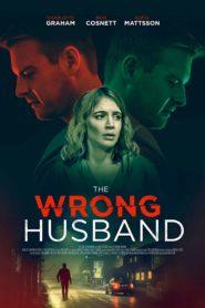 El marido equivocado (The Wrong Husband)