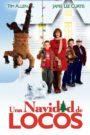Una Navidad de Locos (Christmas with the Kranks)