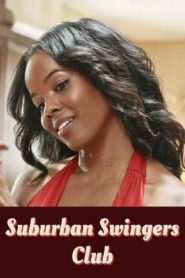 El Club de Swingers (Suburban Swingers Club)