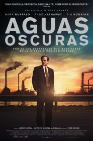 Aguas oscuras (Dark Waters)