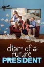 Diario de una futura Presidenta (Diary of a Future President)