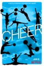 Cheerleaders en acción (Cheer)