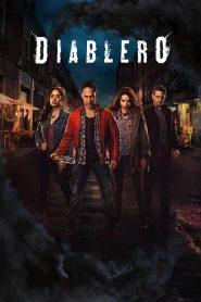 Diablero: Temporada 2