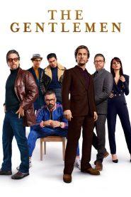 The Gentlemen: Los señores de la mafia / Los caballeros