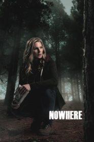Sin rastro de Sarah (Nowhere to Be Found)