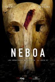 Néboa: Temporada 1