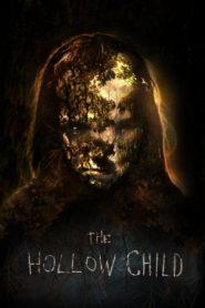 Espíritus en el bosque (The Hollow Child)