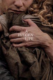 Una vida oculta (A Hidden Life)
