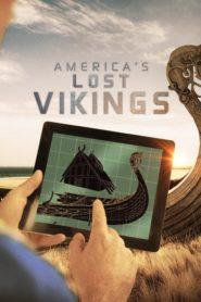 Vikingos en América (America's Lost Vikings)