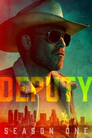 Deputy: Temporada 1