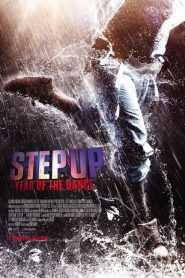 Step Up: Year of the Dance (Step Up China)