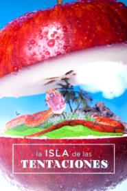 La isla de las tentaciones: Temporada 2