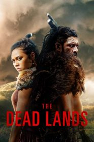 The Dead Lands: Temporada 1