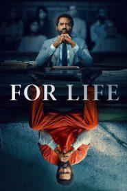 For Life: Temporada 1