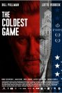 El juego más frío (The Coldest Game)