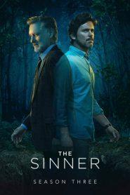 The Sinner: Temporada 3