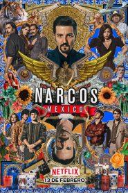 Narcos: México: Temporada 2
