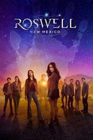 Roswell, New Mexico: Temporada 2