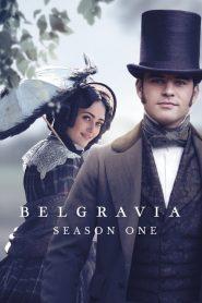 Belgravia: Temporada 1