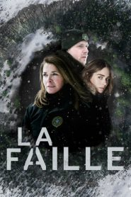 The Wall (La Faille)