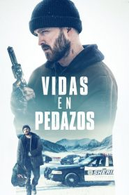 Vidas en Pedazos (The Parts You Lose)