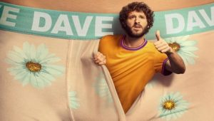 Dave: 1×3