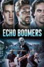 Echo Boomers: Generación Y