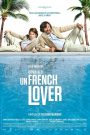 Como ser un french lover