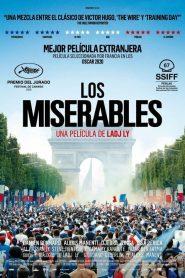 Los miserables (Les misérables)