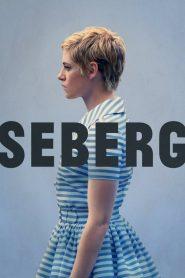 Seberg: Más allá del cine