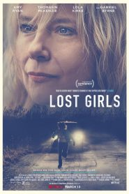 Chicas Perdidas (Lost Girls)