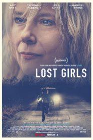 Chicas Perdidas (Lost Girls)