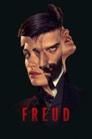 Freud: Temporada 1