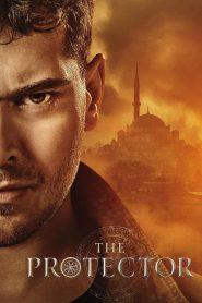 Hakan, el protector: Temporada 3