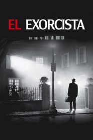 El exorcista (The Exorcist)