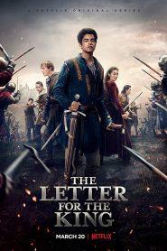 Carta al rey: Temporada 1