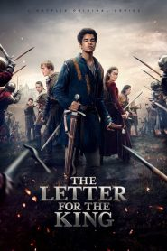 Carta al rey (The Letter for the King)