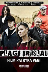 Las plagas de Breslavia (Plagi Breslau)