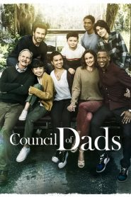 Council of Dads: Temporada 1