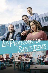 La vida escolar / Los profesores de Saint-Denis