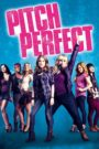 Dando la nota (Pitch Perfect)