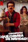 Chichipatos: ¡qué chimba de Navidad!