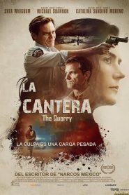 La Cantera (The Quarry)