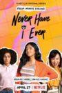 Yo nunca (Never Have I Ever)