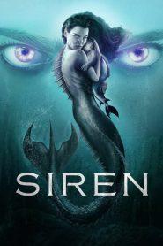 Siren: Temporada 3