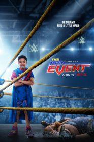 Mi primer gran combate / La pelea estelar (The Main Event)