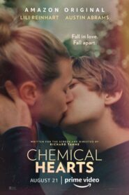 Efectos colaterales del amor (Chemical Hearts)